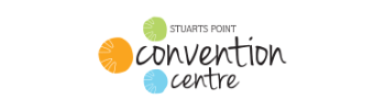 Stuarts Point Convention Centre